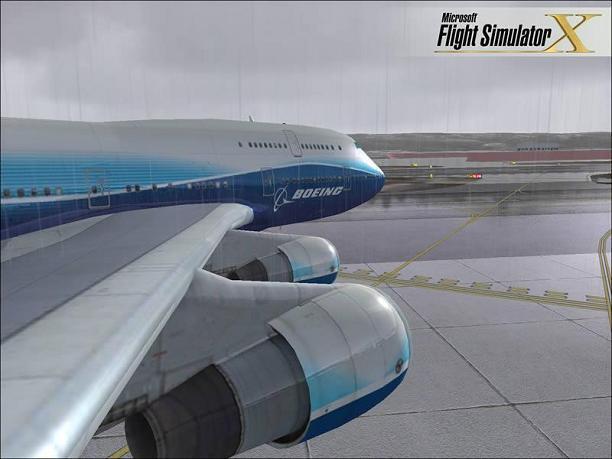 microsoft flight simulator x steam edition crack